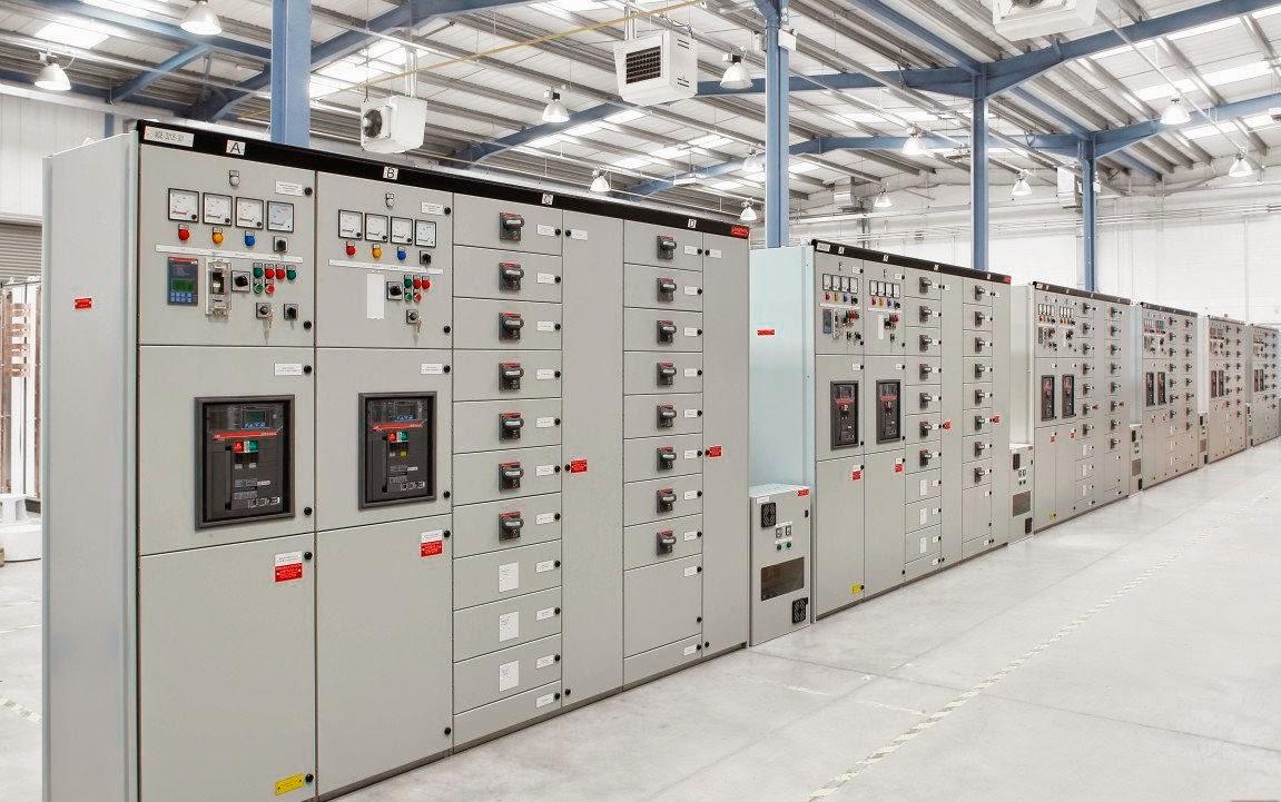 10.switchgear